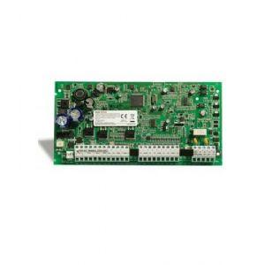 DSC 1616 ALARM PANEL KARTI 6 ZONE (+)